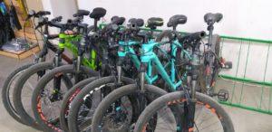 продажа велосипеда б\у