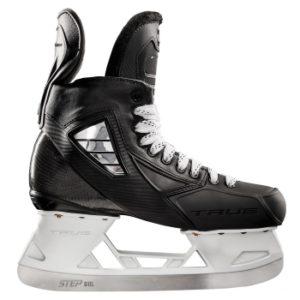 Продажа коньков хоккейных
