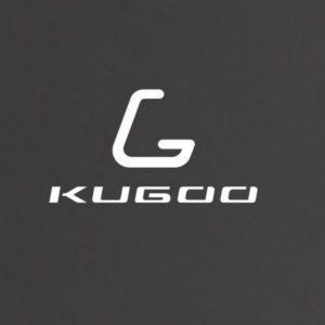 купить электросамокат kugoo