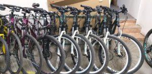 продажа б\у велосипедов